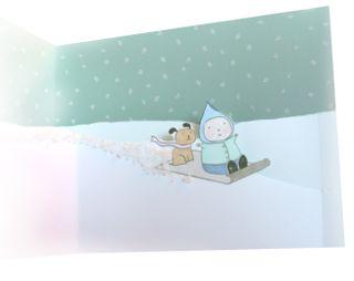 Snowhill4