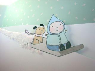 Snowhill3
