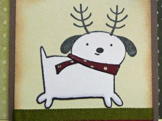 ReindeerRex.detail