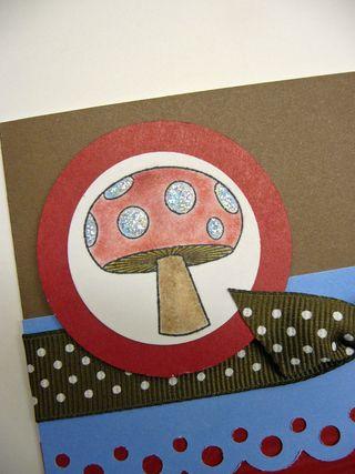 Dot.Mushroom.closeup
