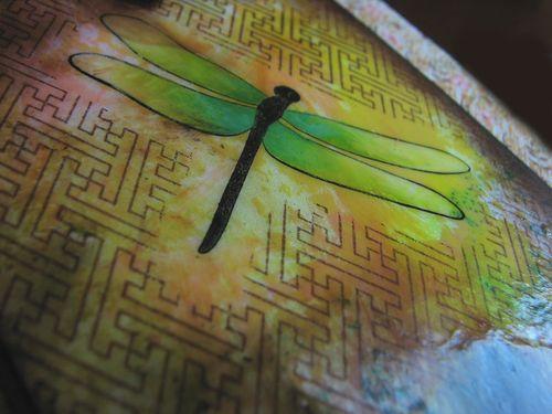 Dragonflyclose