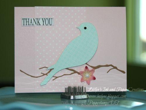 Poppystampscard#1