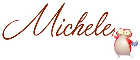 Michele Sig 1