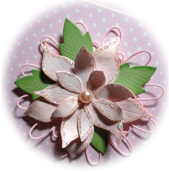 Poinsettia redo 2