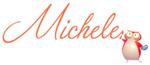 Michele-Sig4