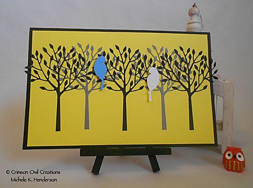 Yellow 2 Birds-WM