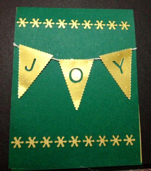 JoyGiftCard