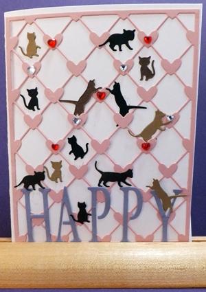 Kittens1-11-14