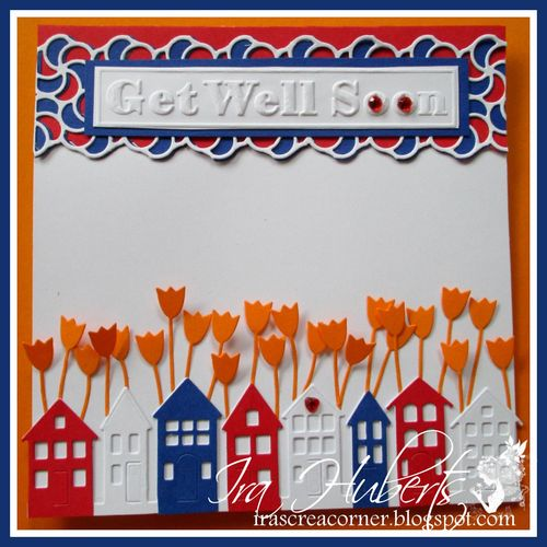 Poppystamps goes Dutch! April 2014 (4)