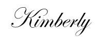 Kimberly WM copy