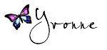 New signature 150 px mar 15