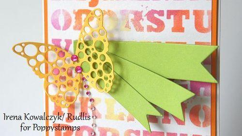 Rudlis-Poppystamps-2014,1