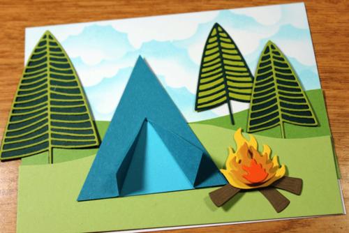Camping-6