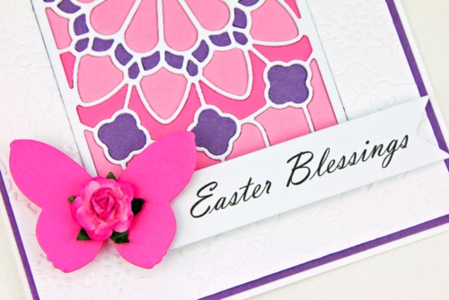 Easter-Blessings-CU