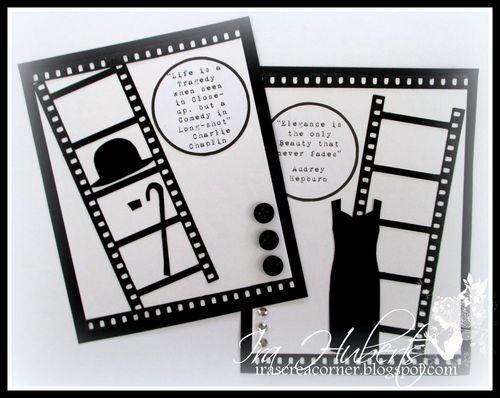 Poppystamps Filmstrip June 2014
