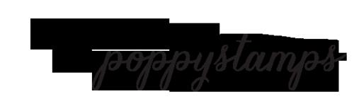 Poppystamps Sherry H Watermark copy