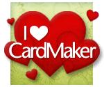 IHeartCardMaker