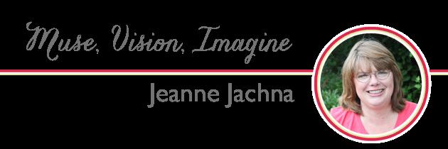 Jeanne Signature copy
