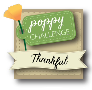 Challenge 2 Thankful copy