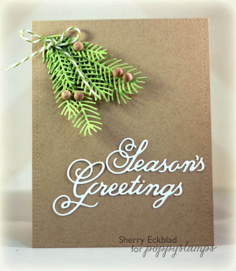 Seasonsgreetingscard
