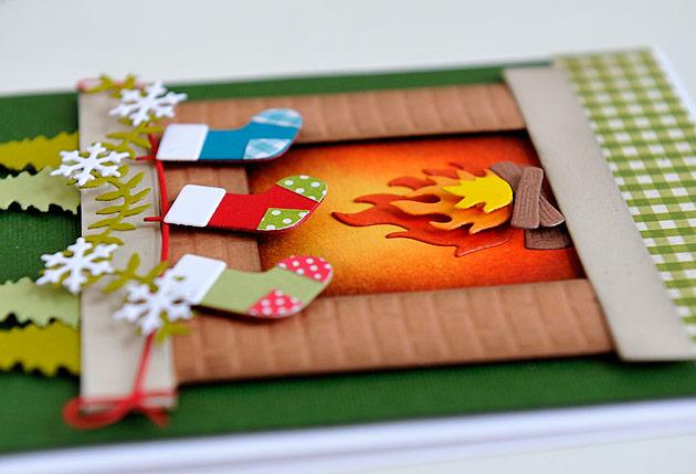 KayM-fireplace4
