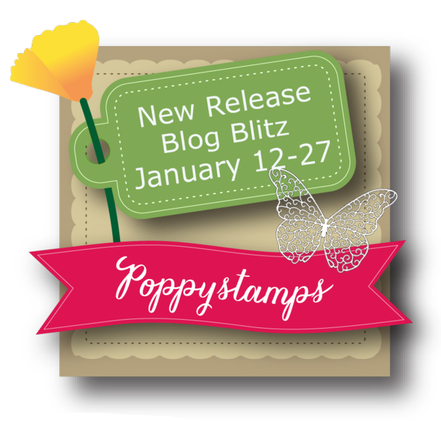 1-15 Blog Blitz copy