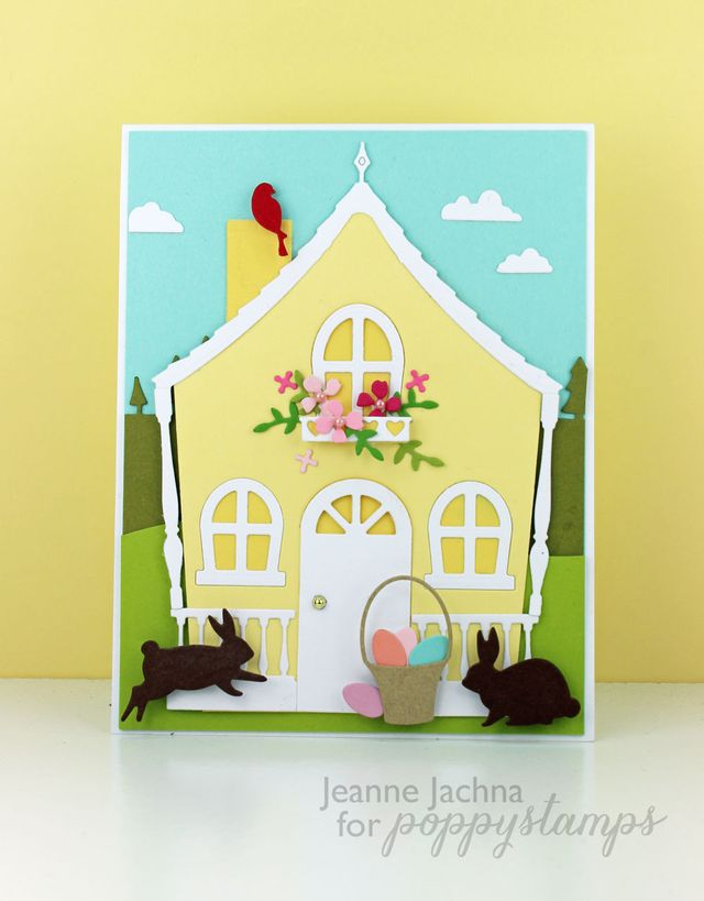Easter-House-FV