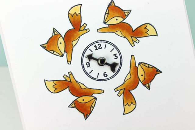 Fox-Clock-CU
