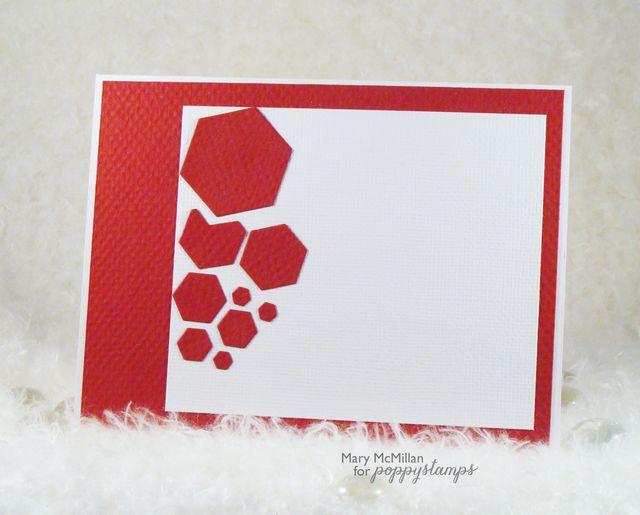 02-Red Inside