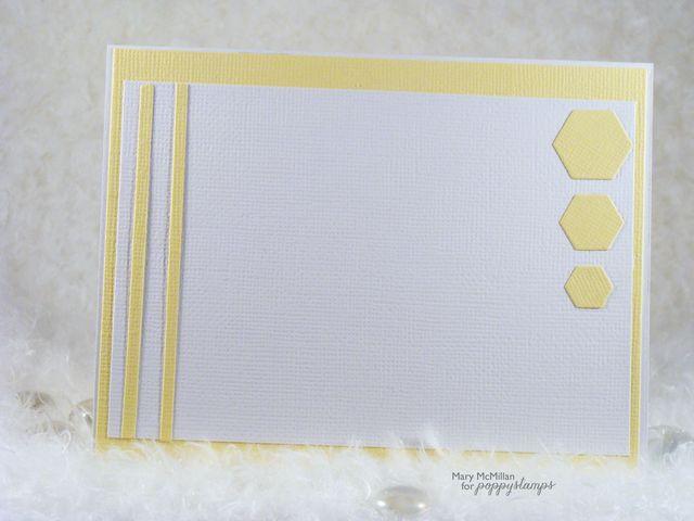 02-Yellow-Inside