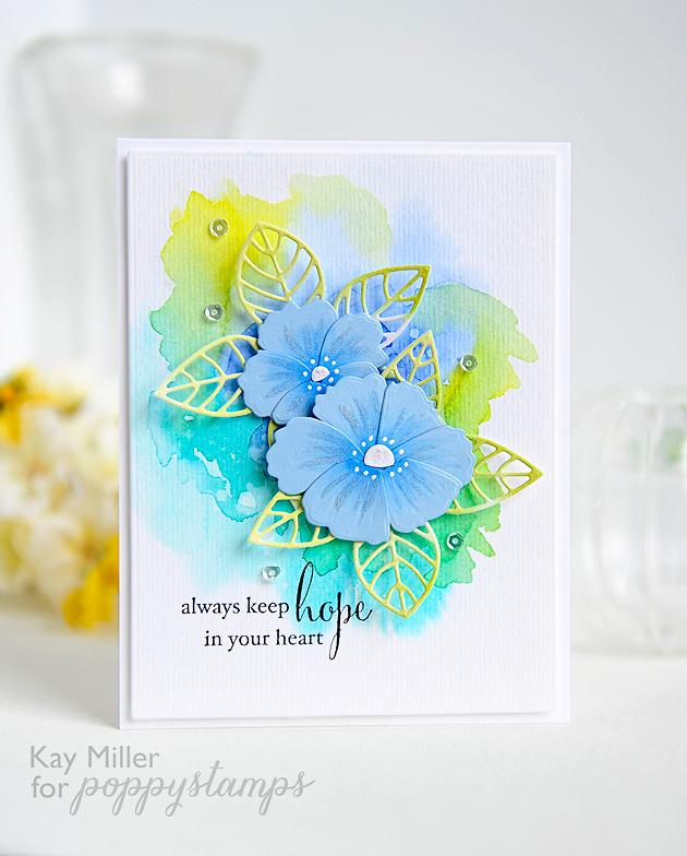 KayM-Hope1