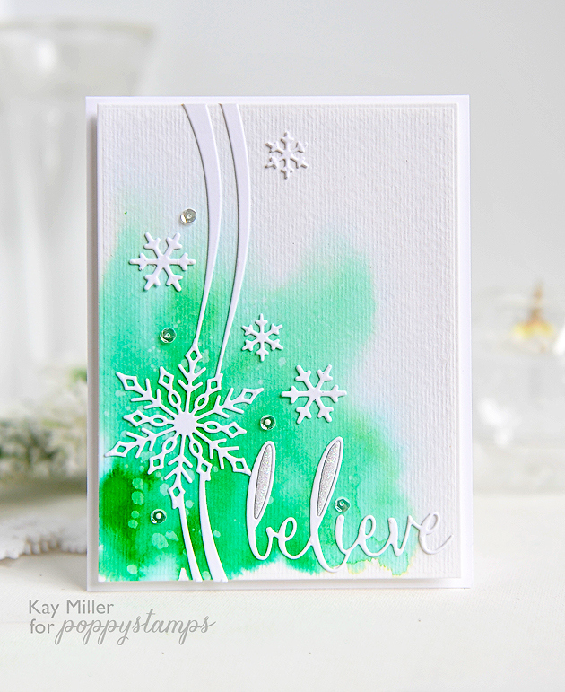 KayM-believe