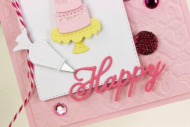 Happy-3