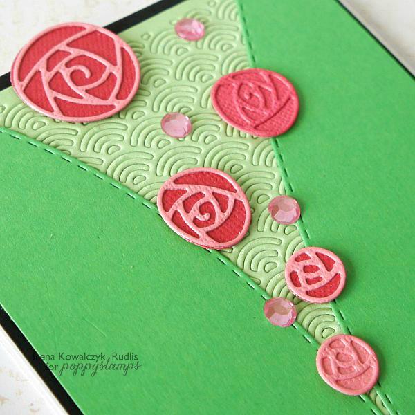 Roses1pn