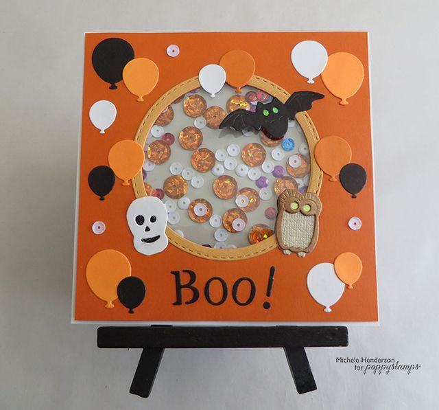 Goofy Halloween Decor