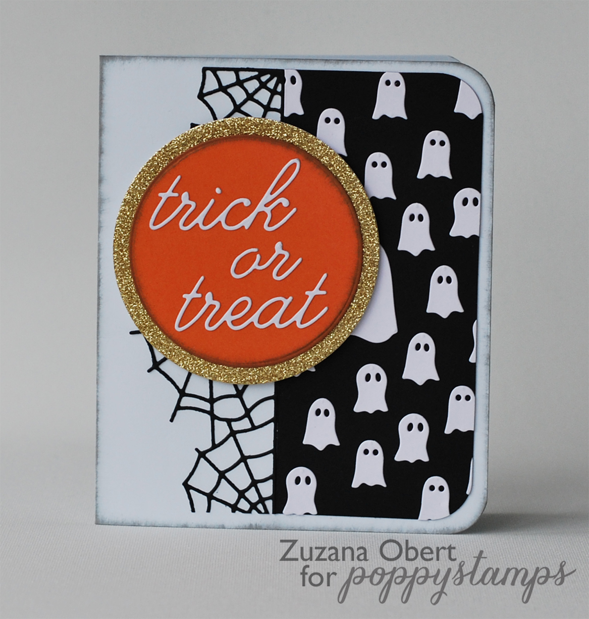 Decor Trick or Treat