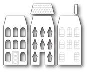 1509 (1)