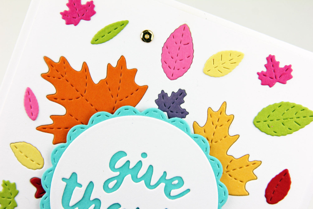 Give-Thanks-Five