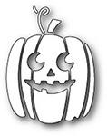 Thumbnai pumpkinl