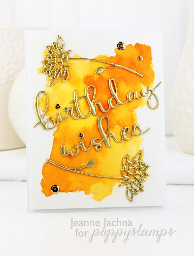 Birthday-Wishes-Five