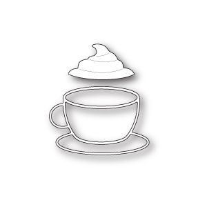 Poppystamps-die-morning-cup-24532-p