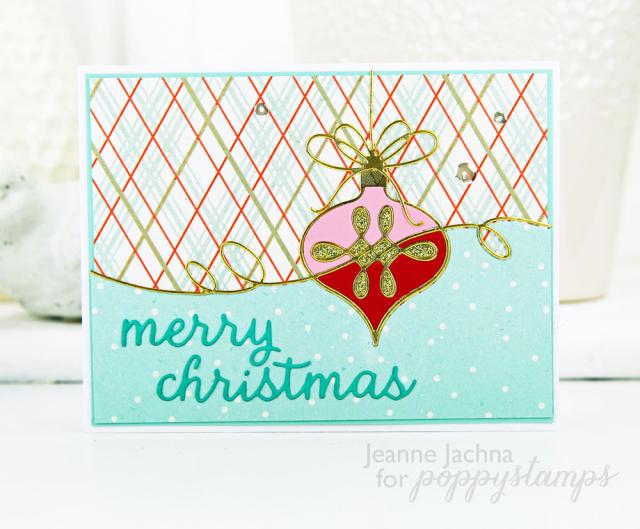 Plaid-Christmas-Four