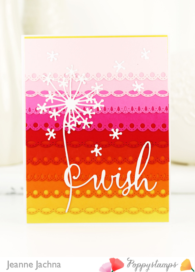 Wish-Dandelion-Two