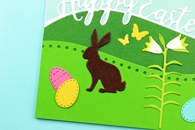 Easter-Morning-Three