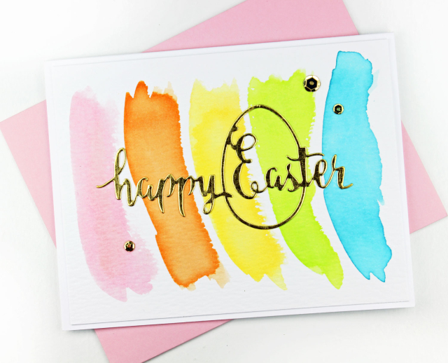 Happy-Easter-Watercolor-Str