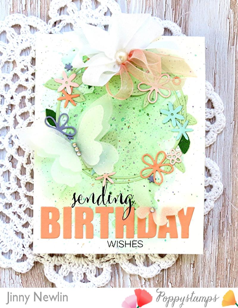 Poppy+Sending+Birthday+Wishes+-+JinnyNewlin