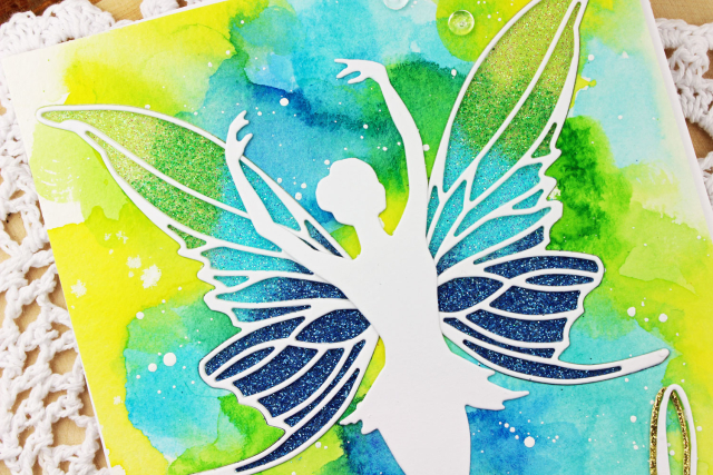 Glitter-Wing-Faerie-Three