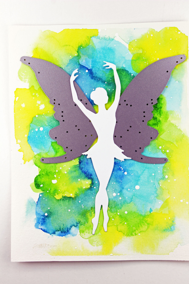 Glitter-Wing-Faerie-Eight