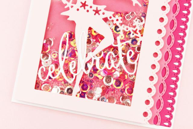 Celebrate-Dance-Five