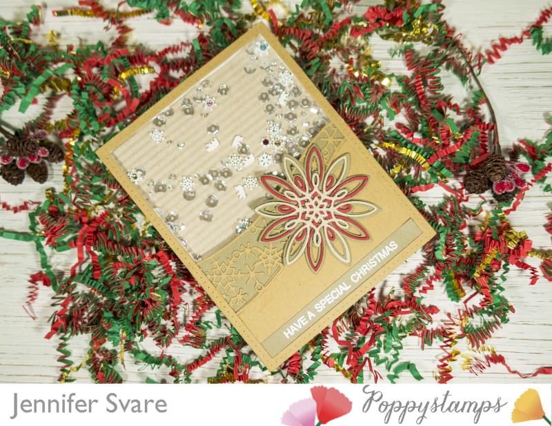 ChristmasCard1_Watermark
